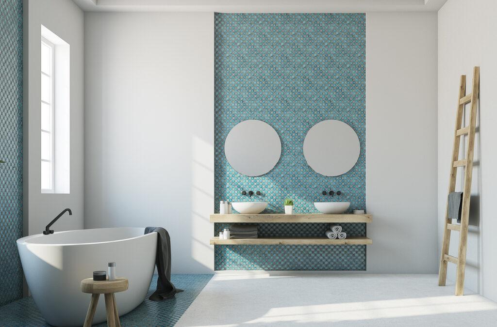 Renovar Baño | El Bano Un Elemento Clave Para Renovar Tu Casa Inmoversion